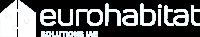 Eurohabitat Logo